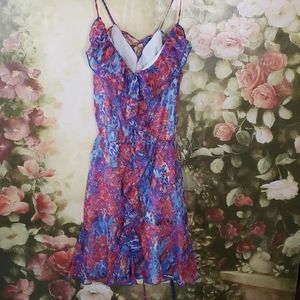 Geeze Me Sz 9 dress